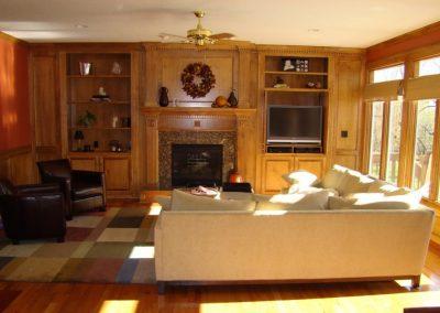 LivingroomA_Before-1024x683
