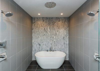 Baths_04