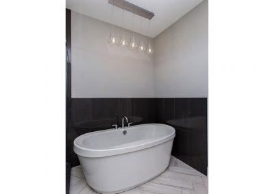 Baths_07